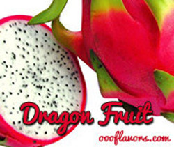 Dragon Fruit  (OOO)