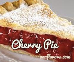 Cherry Pie (OOO)