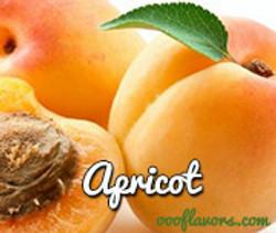 Apricot  (OOO)