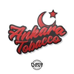 Flavor West Ankara Tobacco