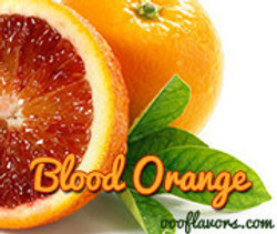 Blood Orange  (OOO)