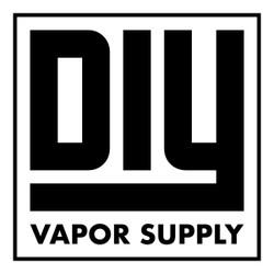 Sweetener - VG (DIY)
