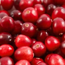 Cranberry (TDA)