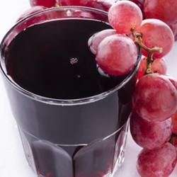 Grape Juice (TDA)