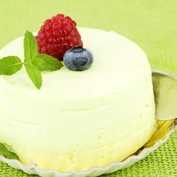 Bavarian Cream (TDA)