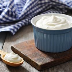 Greek Yogurt (TDA)