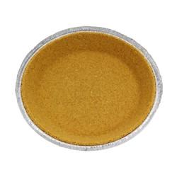 Cheesecake Graham Crust (TDA)