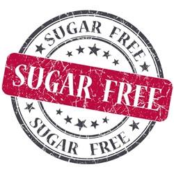 Sweetener (TDA)