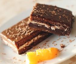 Organic Chocolate (NF)