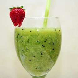 Strawberry Kiwi (BD)