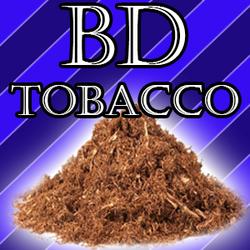 BD Tobacco (HA)