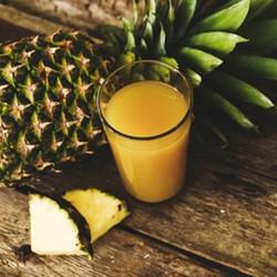 Pineapple Juicy (TDA)