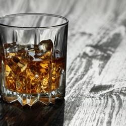 Bourbon (TDA)