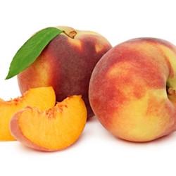 DX Juicy Peach (TDA)