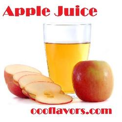 Apple Juice (OOO)