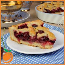 Cherry Pie (RF)