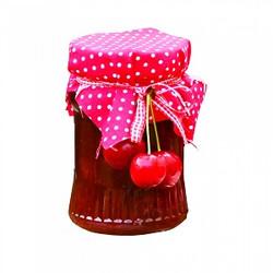 Cherry (IW)