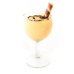Vanilla Pudding (FLV)