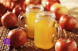 Apple Cider (WF)
