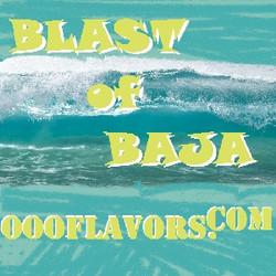 Blast of Baja (OOO)