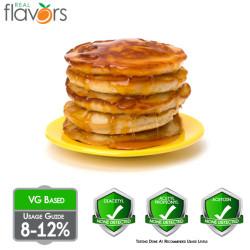 Pancakes (RF)