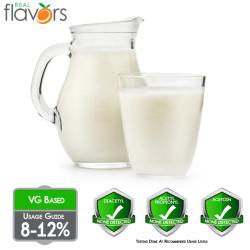 Milk (RF)