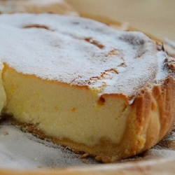Cheesecake (NV)