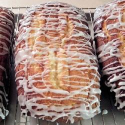 Pound Cake (SC)