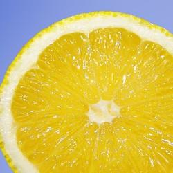 Lemon (EF)