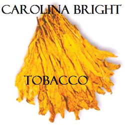 Carolina Bright Tobacco (TP)