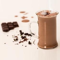 Australian Chocolate (HA)