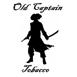 Old Captain (LQ)
