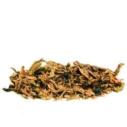 Modified Virginia Blend Tobacco (EF)