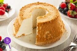 Angel Cake (WFSC)