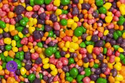Dweeb Candy (WFSC)