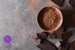 Cocoa (WFSC)