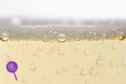 Champagne Soda (WFSC)