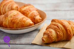 Croissant (WFSC)