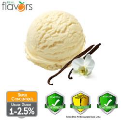 Vanilla Ice Cream (RFSC)