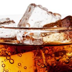Cola Soda (TDA)