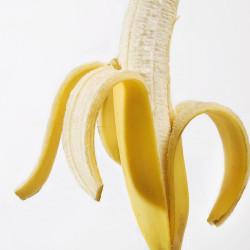 Banana (HA)