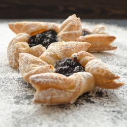 Pastry Zest (FLV)