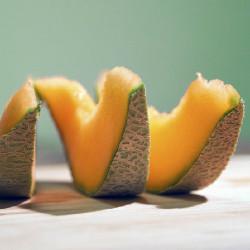 Cantaloupe (NV)
