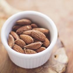 Almond (NV)