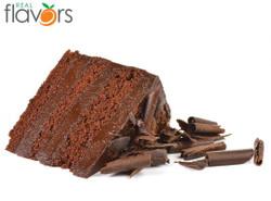 Chocolate Cake (RFSC)