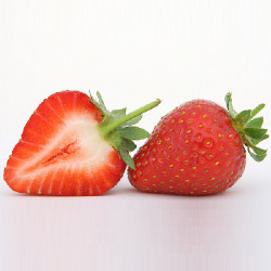 Strawberry (JF)