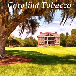 Carolina Tobacco (NV)