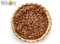 Butter Pecan Pie (RFSC)