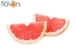 Grapefruit (RFSC)