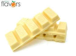 White Chocolate (RFSC)